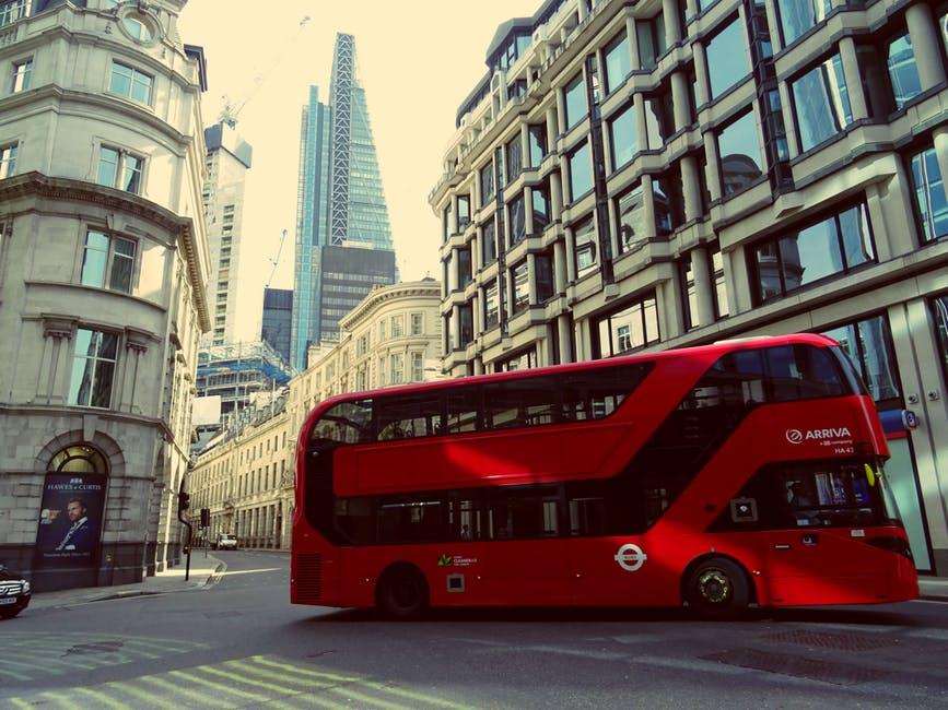 Bus billede 7